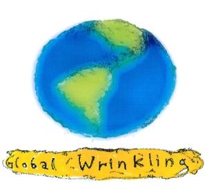 10global wrinkling