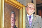 Niehaus_portrait_unveiled_at_capital0_1355632501